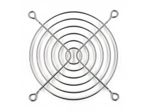 mrizka pro ventilatory 92x92 SUNON FG 09