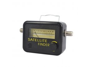 satelitni indikator signalu SATELLITE FINDER r280