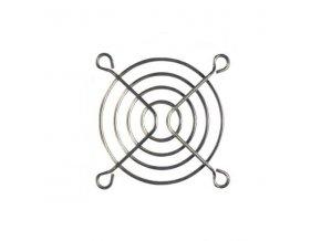 mrizka ventilator t450e