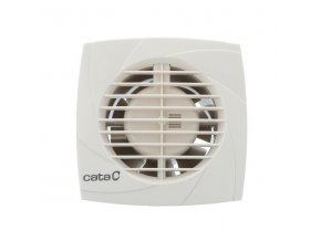 ventilator Cata B10 Plus