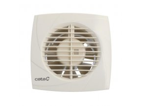 ventilator Cata B12 Plus