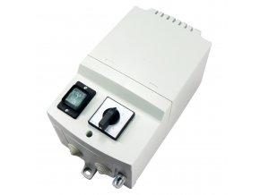 transformatorovy regulator otacek ventilatoru trr 14 0