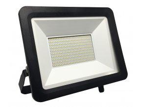 LED reflektor RLED48WL 150W 01