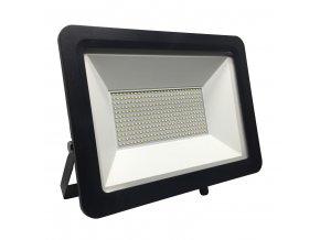 LED reflektor RLED48WL 200W 01