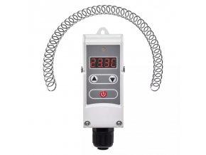 termostat prilozny p5683