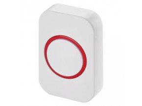 Tlačítko pro bezdrátový zvonek P5732