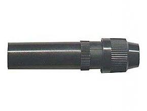Autoanténní zdířka na kabel šroubovací