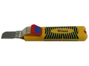 Nůž odizolovací nastavitelný 8-28mm typ JOKARI