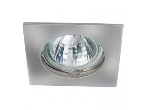 Bodovka bodové svítidlo NAVI-CTX-DS10-C