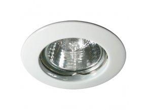 Bodovka bodové svítidlo VIDI CTC-5514-W