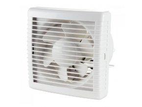 Ventilátor okenní VVR 230 s reversačním motorem