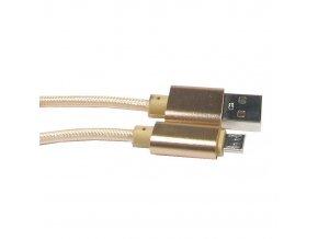 USB MICRO USB 1m N511A