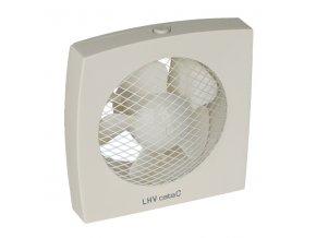 Ventilátor Cata LHV 160