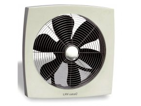 Ventilátor Cata LHV 350
