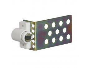 Magnety pod obklady Haco MPO UNI 01