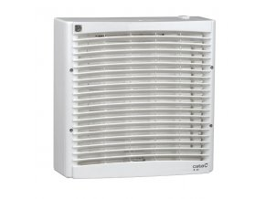 Ventilátor Cata B30-A