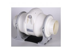 Ventilátor Cata DUCT IN-LINE 125/320 T Doběhový časovač