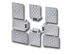 Magnety pod obklady MU-1