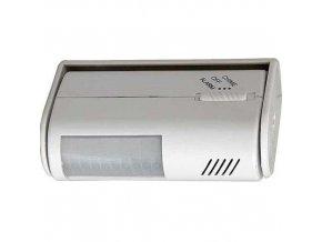 Přenosný bezdrátový alarm ST96