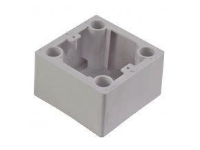 Krabice VENTS MKN-3 pro regulátor otáček RS-1-400