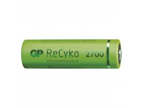 GP ReCyko 2700 AA