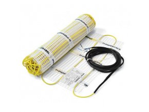 Topná rohož Basic LEP IN 2LF 160/3m