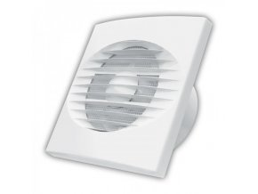 Ventilátor Dospel Zefir 120 WC s doběhem