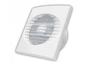 Ventilátor Dospel Rico 120 WC s doběhem