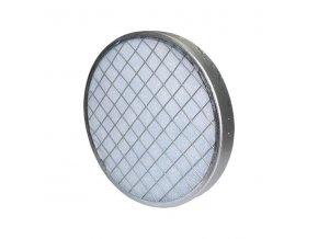 Filtrační vložka KAP-F 100 mm pro kruhový filtr KAP 100