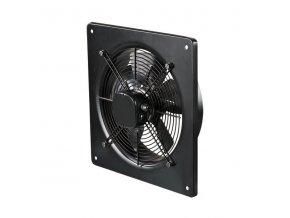 Ventilátor Vents OV 4E 450