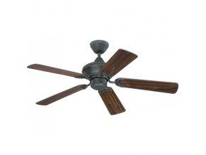 Stropní ventilátor Westinghouse 78264 Nevada