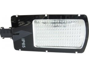 Pouliční svítidlo LED 120W