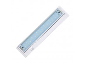 LED svítidlo Ganys TL2016-28SMD/5,5W/BI výklopné, bílé