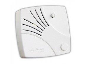 Domovní zvonek elektronický SONIC 8V