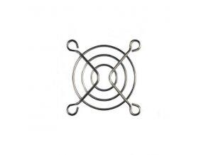kryci mrizka pro ventilatory 50x50 t450d