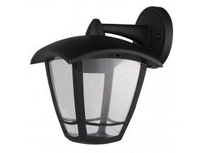 Venkovní svítidlo LED ZGL001B-DO VERONA, IP44, nástěnné