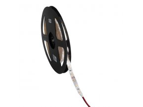 LED páska LEDS-CW 5M LED SMD studená bílá  IP65