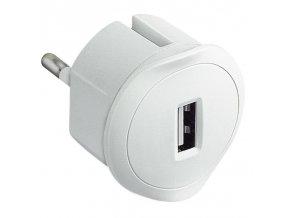adapter usb legrand 50680