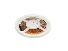 LED páska DX-SMD3528-BI/1,5m teplá bílá, 3000K
