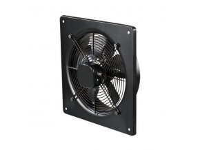 Ventilátor průmyslový Dalap RAB Turbo 450
