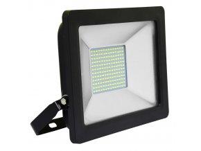 LED reflektor 100W RLEDF48WL-100W/5000K