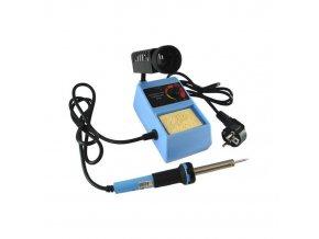 Mikropájka ZD98 230V/48W 150-450st. pájecí stanice