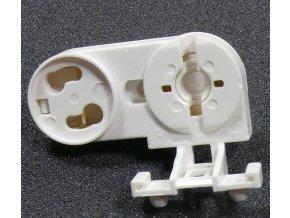 Patice objímka zářivková T8/G13 27450  plus  startér