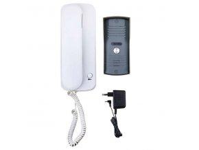Domácí telefon EMOS H1085