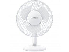 ventilatory stolni SENCOR SFE 2327WH