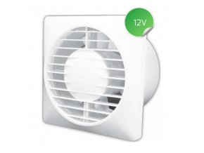 ventilator 12V