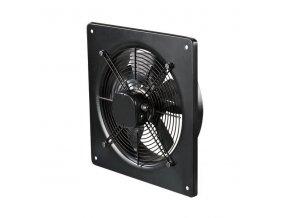 Ventilátor průmyslový Dalap RAB Turbo 500