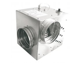 Ventilátor krbový Dospel KOM 400 II