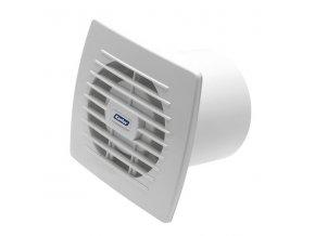 Ventilátor Kanlux CYKLON EOL100B