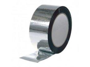 Páska ALU hliníková lepící TA 50/50 AL 70 st.C
